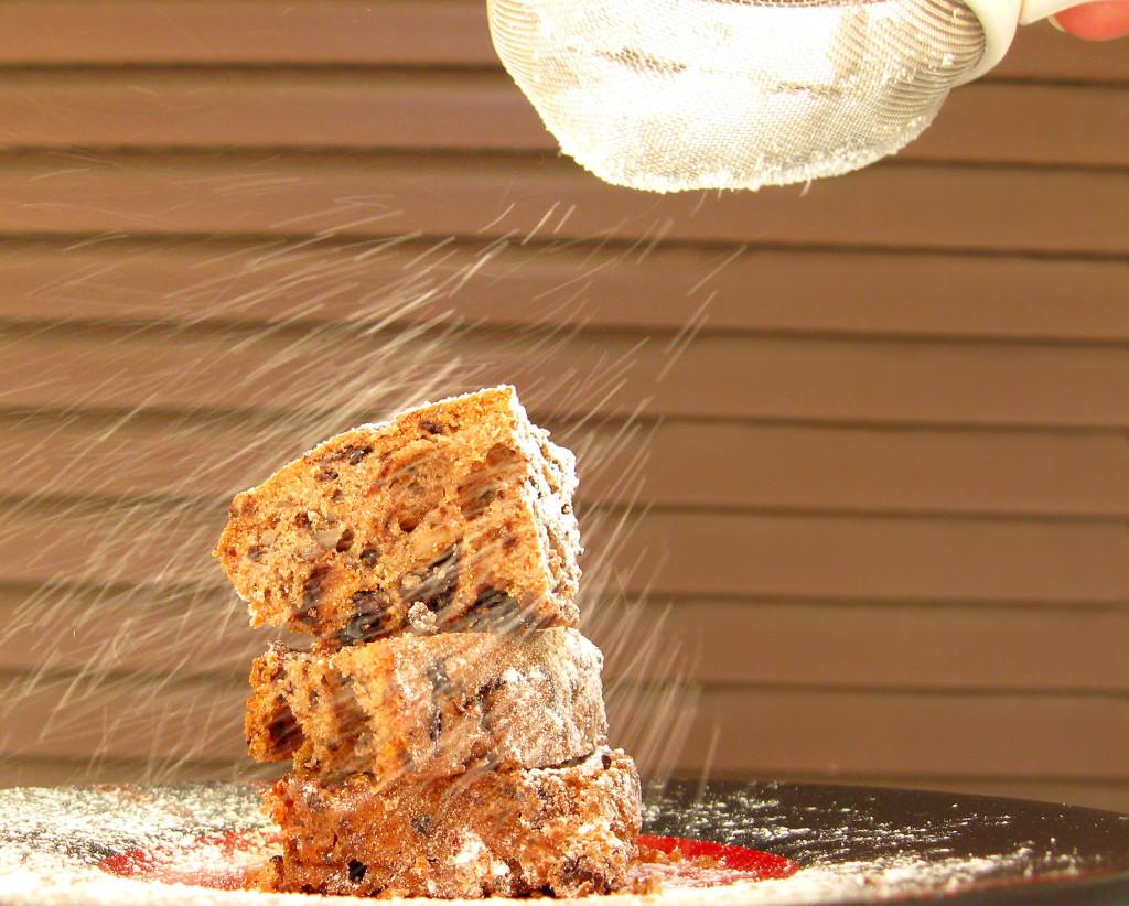 keks-s-shokoladnoj-kroshkoj-7
