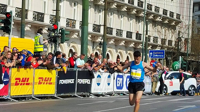 pоbeditel-marathona