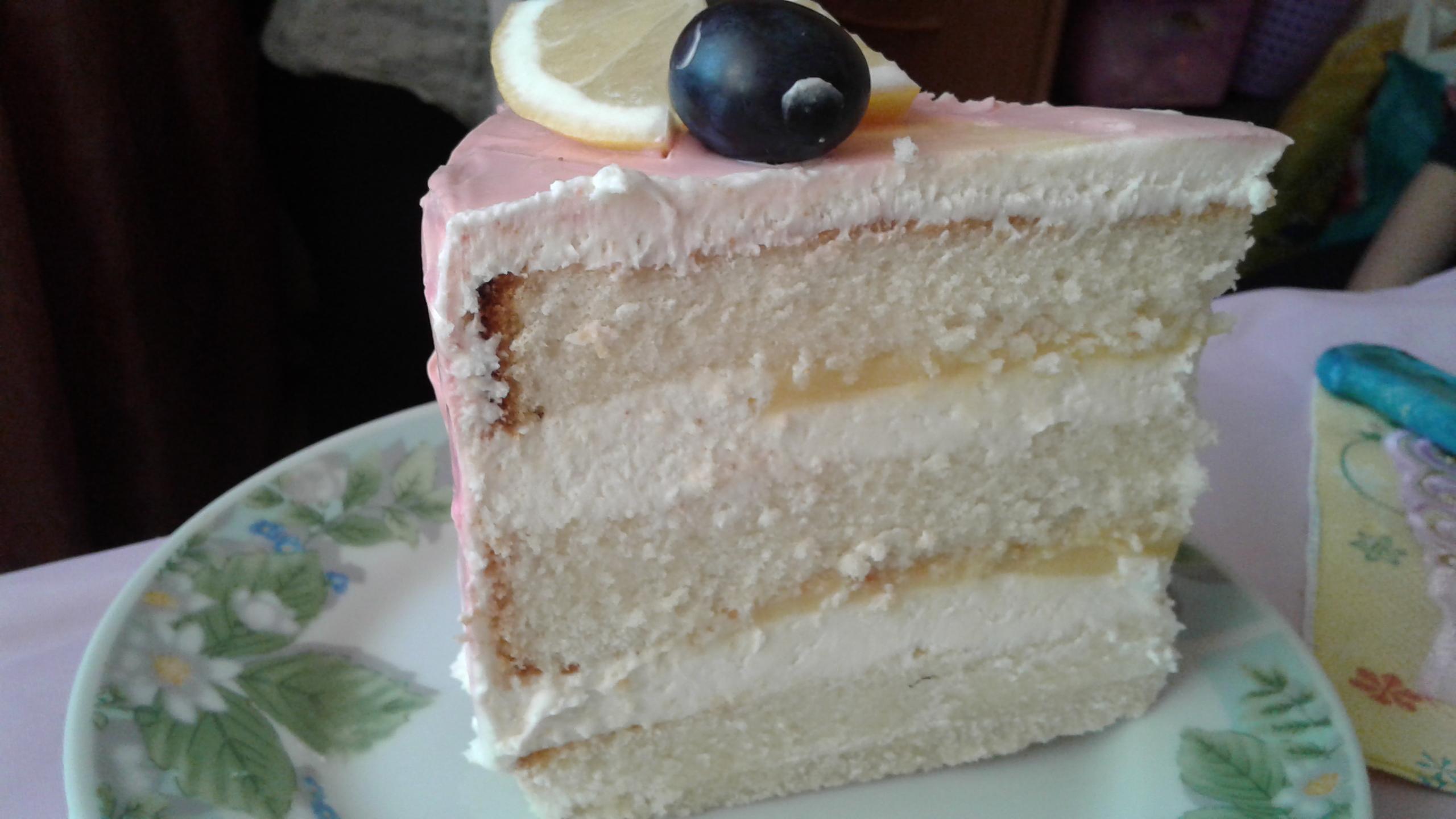 предоставляем сайт-визитку, торт который получается всегда рецепт с фото первый год