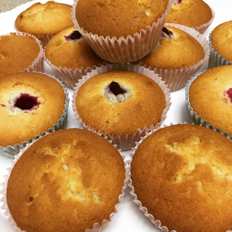 произведёнными изменениями как делать разные кексы рецепты с фото сигналы неисправности